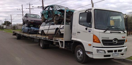 Cash For Cars Removal Cash For Cars Car Removal Services Melbourne