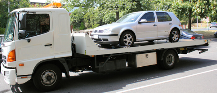 cash-for-cars-removal-2
